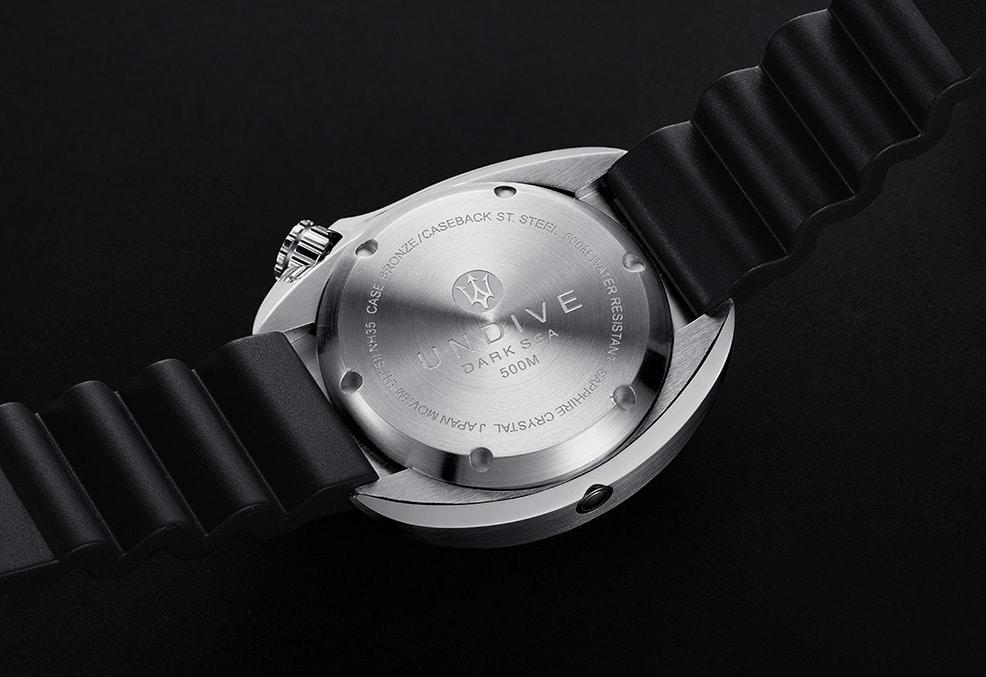 vorstellung-der-undive-watches-dark-sea-500m-einstieg-04