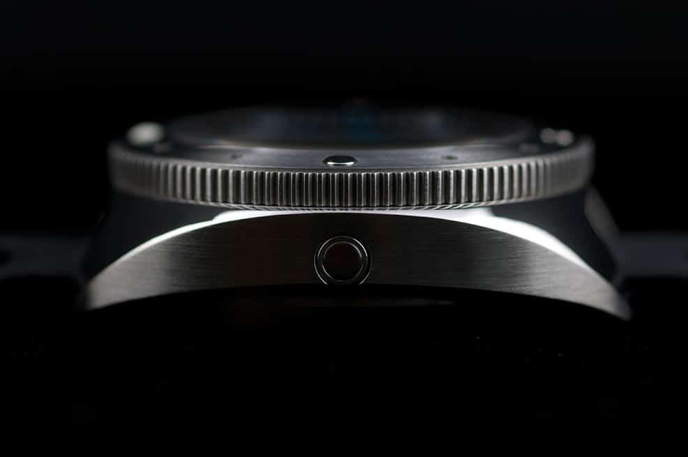 vorstellung-der-undive-watches-dark-sea-500m-einstieg-07