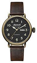 Ingersoll Herren-Armbanduhr I03403