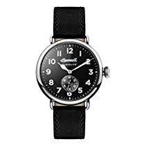Ingersoll Herren-Armbanduhr I03201