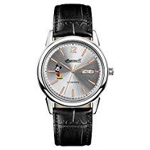 Ingersoll Herren-Armbanduhr ID00201