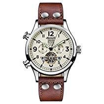 Ingersoll Herren-Armbanduhr I02101