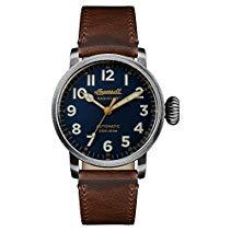 Ingersoll Herren-Armbanduhr I04803