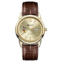 Ingersoll Herren-Armbanduhr ID00202
