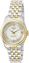 Tissot Ballade Powermatic 80 Lady, T108.208.22.117.00