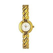 Junghans 047/5084.44–Armbanduhr Damen