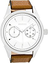 Oozoo Timepieces C7807