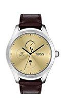 Hugo Boss Unisex-Smartwatch 1513551