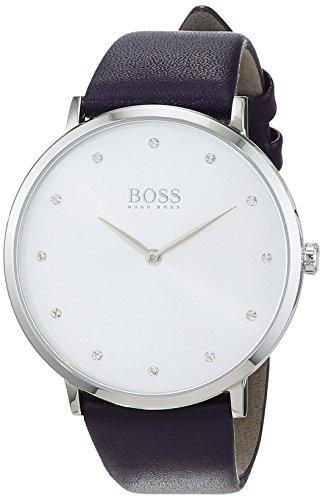 Hugo Boss Damen-Armbanduhr 1502410