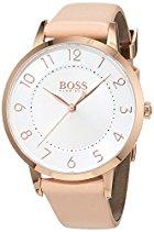 Hugo BOSS Damen-Armbanduhr 1502407
