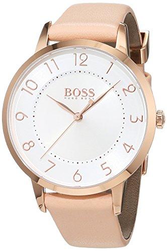 Uhren von boss erfahrungen