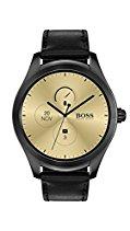 Hugo Boss Unisex-Smartwatch 1513552