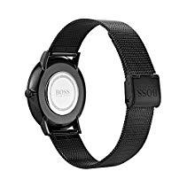 Hugo Boss Herren-Armbanduhr 1513542