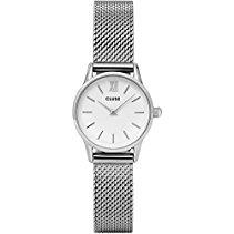 Cluse Unisex Erwachsene-Armbanduhr CL50005