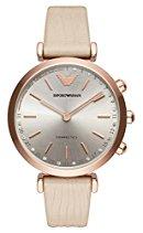 Emporio Armani Damen-Armbanduhr ART3020