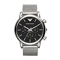 Emporio Armani Herren-Uhren AR1808